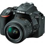 Nikon-D5500-24.2MP-DSLR-Camera-with-18-55mm-f3.5-5